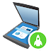 My Scans - Best PDF Scanner icon