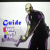 Guide GTA SAN Adventure