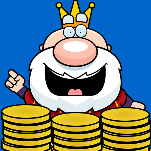 Pay The King (game)
