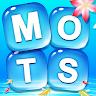 com.wordgame.puzzle.flat.fr