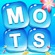 Charme des Mots - Androidアプリ
