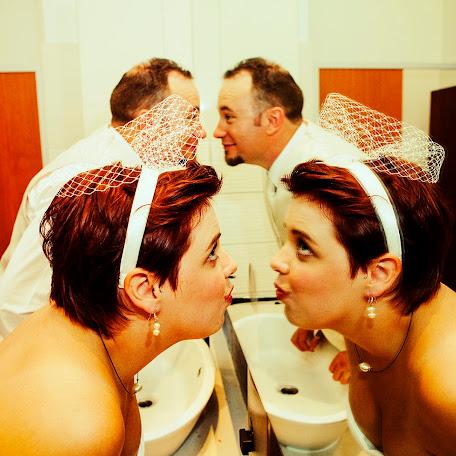 Wedding photographer Sky Simone (SkySimone). Photo of 12.04.2016