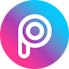 PicsArt Photo Studio & Collage APK