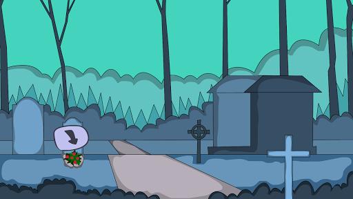 Télécharger Stickman Jailbreak 3 : Funny Escape Simulation APK MOD 2