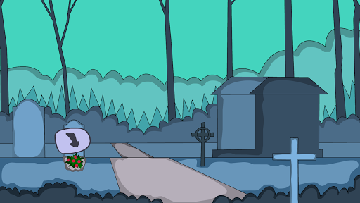 Stickman Jailbreak 3 : Funny Escape Simulation  captures d'écran 2