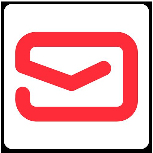 iniciar sesion hotmail registrarse español marbella