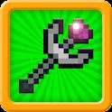 Magic Mod for Minecraft icon