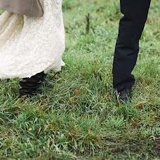 Wedding photographer Evgeniya Markina (Zhenya717). Photo of 17.11.2013