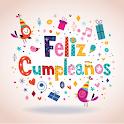 Imagenes de Cumpleaños icon