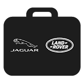 Jaguar Land Rover - The Source