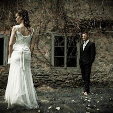 Wedding photographer Sergey Toryanik (Sergejs). Photo of 11.07.2015