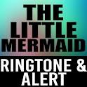 The Little Mermaid Ringtone icon