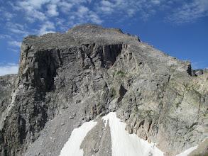 Photo: Mount Alice again.