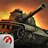 World of Tanks Blitz v1.9.0.113