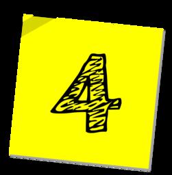 Avec le Relais Lean Centre, maîtriser les outils indispensables à la concrétisation de pratiques et attitudes lean comme le management visuel, les flus, les 5S