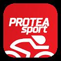 Protea Sport icon