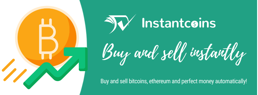 are cryptocurrencies easy to sell