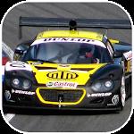 Speedway Masters 2 FREE 4