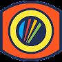 Премиум Yalix - Icon Pack временно бесплатно
