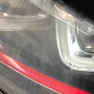 ゴルフ7 GTI  DCC サンルーフのカスタム事例画像 よっしー7777さんの2020年02月01日10:34の投稿