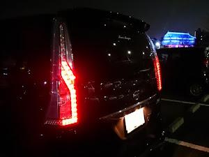 セレナ HFC26 H27年式ハイウェイスターのカスタム事例画像 純(team's Lowgun関東)さんの2019年01月12日21:18の投稿
