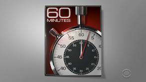 60 Minutes thumbnail