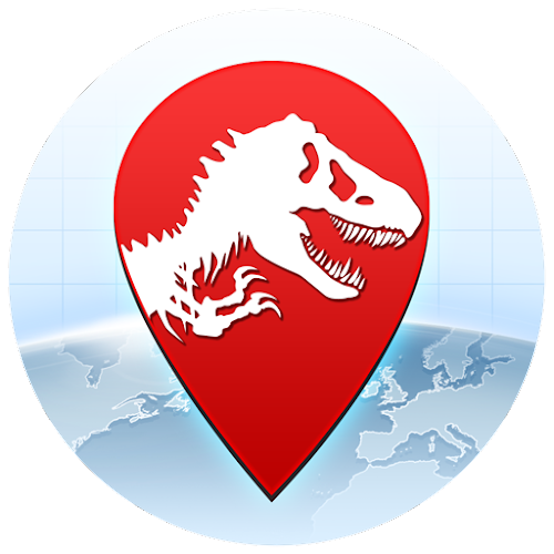 Jurassic World Alive 2.0.40