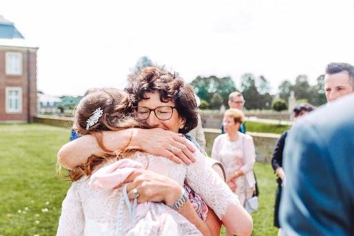 Hochzeitsfotograf Adrian Hudalla (hudalla). Foto vom 13.06.2016
