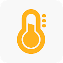 iCare Blood Pressure Monitor icon