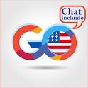 Curso de Inglés - interactivo icon