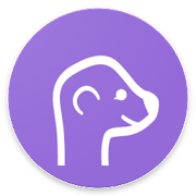 App Meerkat - Stalker for Instagram apk for kindle fire