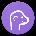 Meerkat - Stalker for Instagram icon