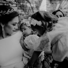 Wedding photographer José luis Hernández grande (joseluisphoto). Photo of 21.01.2019