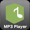 Copyleft écouter musique MP3