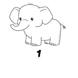 How to draw elephant step by step free APK screenshot thumbnail 3
