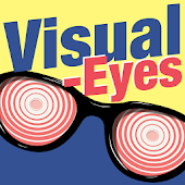 AEgis Visual-Eyes