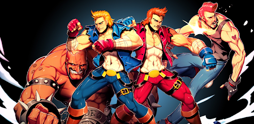 Descargar Double Dragon Wallpaper Para Pc Gratis última