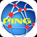 Ping - Compensação Tools icon