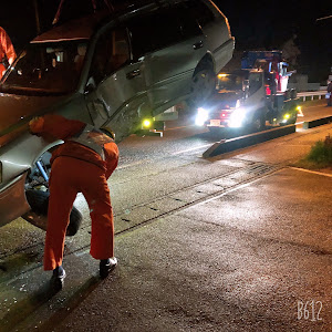 クラウンエステート JZS171Wのカスタム事例画像 さとぅさんの2020年03月09日02:19の投稿
