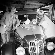 Wedding photographer Maksim Khlyzov (DejaVuChita). Photo of 15.02.2016