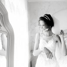 Wedding photographer Vanya Gauka (gaukaphoto1). Photo of 04.05.2017