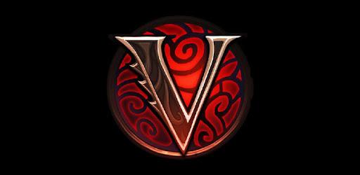 Vengeance RPG Mod Apk 1.03
