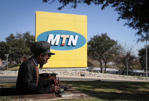 MTN has settled its $8.1bn dispute with the Nigerian cental bank