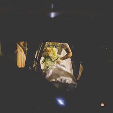 Wedding photographer Gabriel de Faria (gabrieldefaria). Photo of 07.05.2015