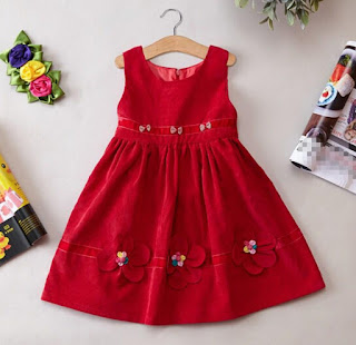 a8f11da96c42 Download Cute Baby Frock Design APK - Gam8