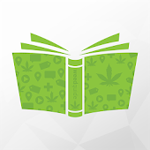 Weedguide - Marijuana Search