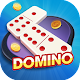 Download Domino For PC Windows and Mac