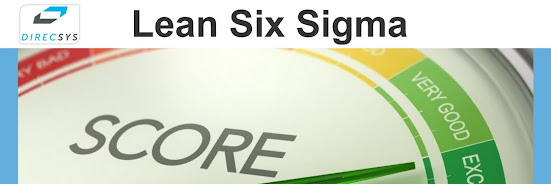 12 Weekly Online Round Tables - Lean Six Sigma