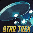 Star Trek Trexels icon