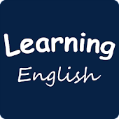 Learning English : BBC Lessons